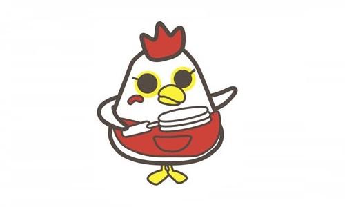 hke-logo-v2-500x300